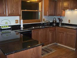 kitchen top ideas kitchen granite countertops ideas pictures home inspirations design