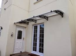 Aluminium Awnings Cape Town Details On The Front Door Awnings Settings U2014 Kelly Home Decor