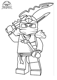 lego ninjago coloring pages bratz coloring pages crafts
