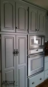 kitchen cabinets kansas city cabinet ideas to build