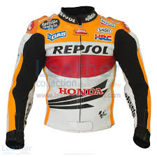 leather racing jacket marc marquez buy honda repsol 2013 marc marquez hrc racing jacket au