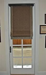 Side Window Curtains More Hanging Curtains Front Door Hung Window Coverings Walmart