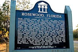 ghost towns and lost cities florida in wanderlust