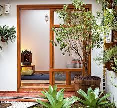 Zen Decorating Ideas 98 Best Jardines Zen Images On Pinterest Zen Gardens Japanese