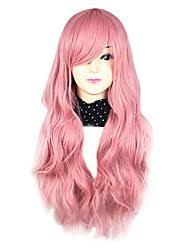 light in the box wig reviews pink wig lightinthebox com