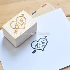 wooden wedding invitations personalized wedding st wood st wedding invitation save