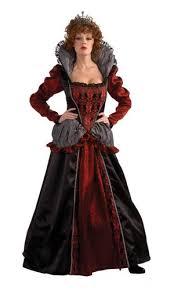 Evil Queen Halloween Costume Super Deluxe Evil Queen Costume Costume Craze