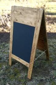 chalkboard cheese plate large chalkboard wooden frame pbceda org