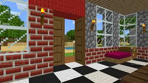 exploration lite a charming minecraft inspired game games like