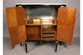 Rustic Bar Cabinet Furniture Luxury Bar Cart Mid Century Urban Modern Rustic Liquor