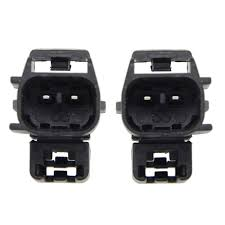 lexus sc430 singapore 2 pcs 88790 22131 ambient air temperature sensor for lexus toyota