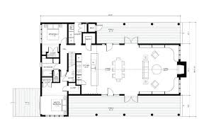 modern architecture floor plans t shaped farmhouse floor plans modern farmhouse plan 2 by