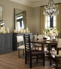 Mirror Dining Room Buffet Mirrors Dining Room 1 Best Dining Room Furniture Sets