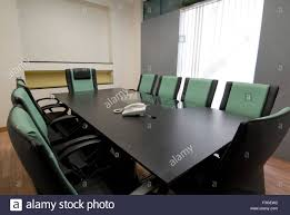 conference room telephone cool home design fancy on conference