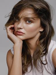 miranda kerr 2015 wallpapers miranda kerr wallpapers hd download