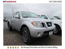 nissan frontier pro 4x specs new 2017 nissan frontier pro 4x extended cab pickup in vandalia
