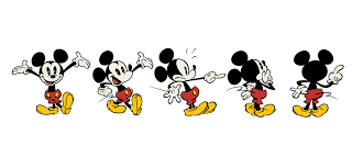mickey mouse screenshots images pictures comic vine