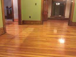 Wet Laminate Flooring Floors