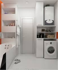 Small Bathroom Organizing Ideas Colors 166 Best Bathroom Images On Pinterest Bathroom Ideas Room And