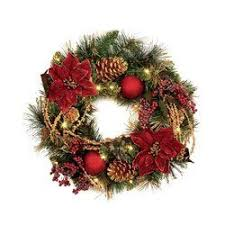 best 25 lighted wreaths ideas on wreaths grapevine