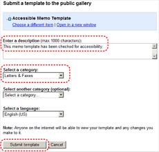 google doc menu template expin memberpro co