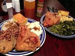 big mike s soul food myrtle restaurant reviews phone