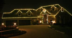light installation let the pros hang your lights average cost for this design is around
