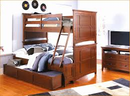 3 Bunk Bed Set 18 Bunk Beds Bedroom Set Bedroom Gallery Image Bedroom Gallery