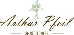 Send Flowers San Antonio - send flowers to san antonio tx arthur pfeil florist in san