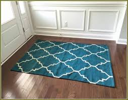 4x6 Kitchen Rugs Blue 4x6 Area Rug 4 6 Rugs Pinterest Tiny Houses Room In By Ideas