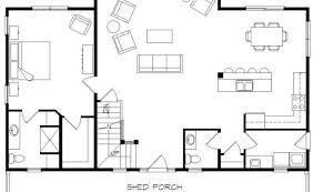cabin floor plans with a loft best of 22 images log cabin floor plans with loft home building