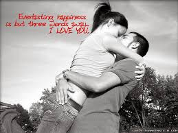 Romantic Love Quotes by 25 Sweet Love Quotes For Girlfriend