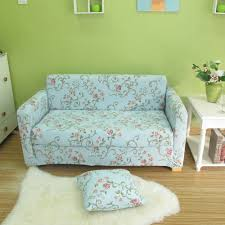 Printed Sofa Slipcovers Furniture Slipcovers For Sectional That Applicable To All Kinds