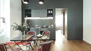 hote pour cuisine grand hotel du palais royal culture cuisine and comfort ala view in