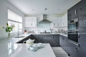 visit our show homes taylor wimpey