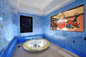 Room Best Themed Hotel Rooms by The Best Themed Hotels To Inspire Your Next Japan Trip Room5