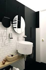 industrial bathroom design restaurant bathroom design 25 best industrial bathroom ideas on