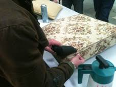 Sofa Cleaning Melbourne Upholstery Sofa Curtain Drape Cleaning Melbourne
