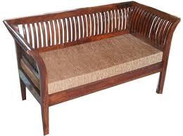 long one cushion sofa tutti deal