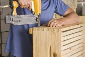Crates For Bookshelves - how to build crate furniture bookshelves home guides sf gate