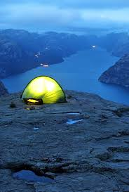 761 best norway images on pinterest travel landscapes and places