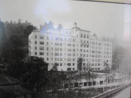 the envoy penthouse open house history treasured u0026 sometimes