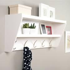 mudroom storage lockers top best mudroom storage bench ideas