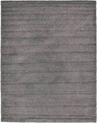 Grey Modern Rugs Grey Area Rug Breathtaking Grey Area Rugs Gray