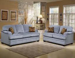 Living Room Sets With Sleeper Sofa Living Room Sets With Sleeper Sofa Furniture Decor Trend