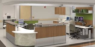Office Furniture Tyler Tx by Medical Furniture Houston Healthcare Furniture Hospital Furniture