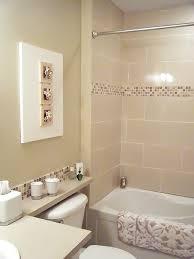 bathroom border ideas 27 best shower images on bathroom ideas master