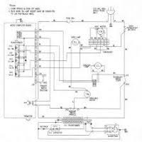 wiring oven and hob page 6 yondo tech