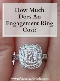 how much does an engagement ring cost 137 best jewels engagement rings images on
