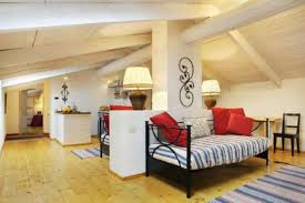 Interior Design Model Homes Pictures Small Apartment Bathroom Designs Attic Apartment Inspiration